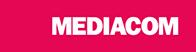 Mediacom Testimonial