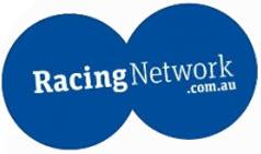 Racing Network Testimonial