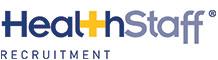 Healthstaff Recruitment