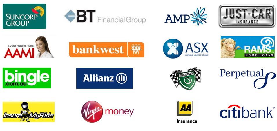 Financial Brands