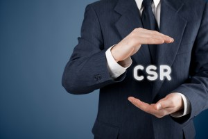 Corporate-Social-Responsibility-CSR-Importance