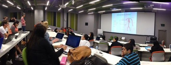 Digital Marketing Training - UTS