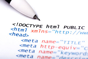 Google Kills Off Authorship Mark-up
