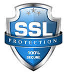 SSL Certifcates for Websites