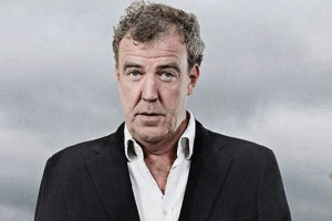 Jeremy Clarkson Top Gear Reputation Management