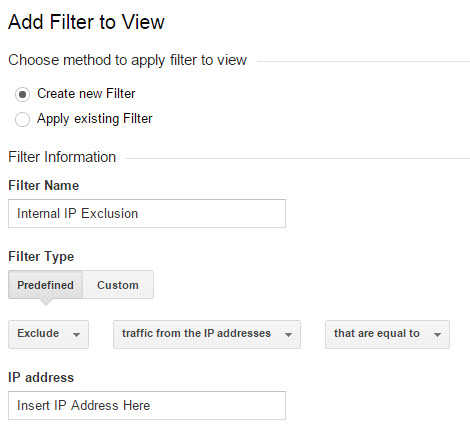 setting-up-ip-filters-in-google-analytics