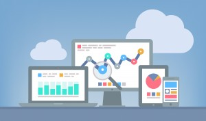 Google-Analytics-Tracking-For-SEO