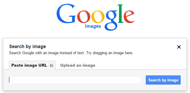 google-reverse-image-search-used-to-find-link-building-opportunities