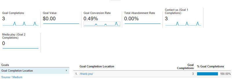 google-analytics-goals-overview-report-interface