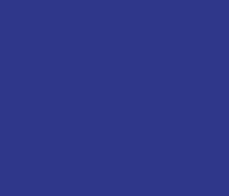 analytics diagram