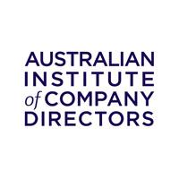Australian Institute of Company Directors