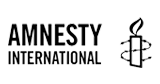 amnesty-australia