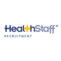 HealthStaff Recruitment